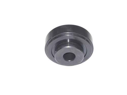 Dana 50 and 60 Ford Super Duty Inner Axle Seal Installer fits all 1978-2016