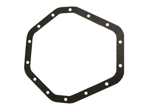 QU50698 GM 14 Bolt Rear Differential Cover Gasket