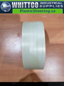 PE7C4855P Stucco Tape Polyethylene Tape  Scapa 135,Red Baron 824 , Polken 48mmx55m  PE7C4855P