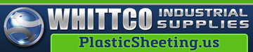 PlasticSheeting.us (WHITTCO Industrial Supplies)