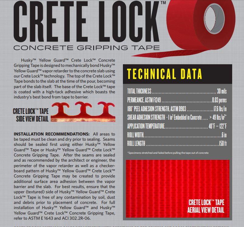 crete-lock-tape.jpg