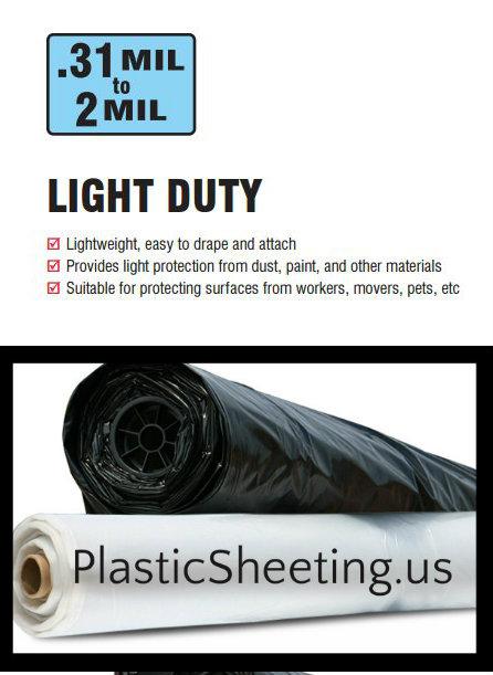 light-duty.jpg