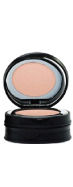 Emani Pressed Mineral Blush
