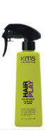 KMS California Hair Play-Sea Salt Spray