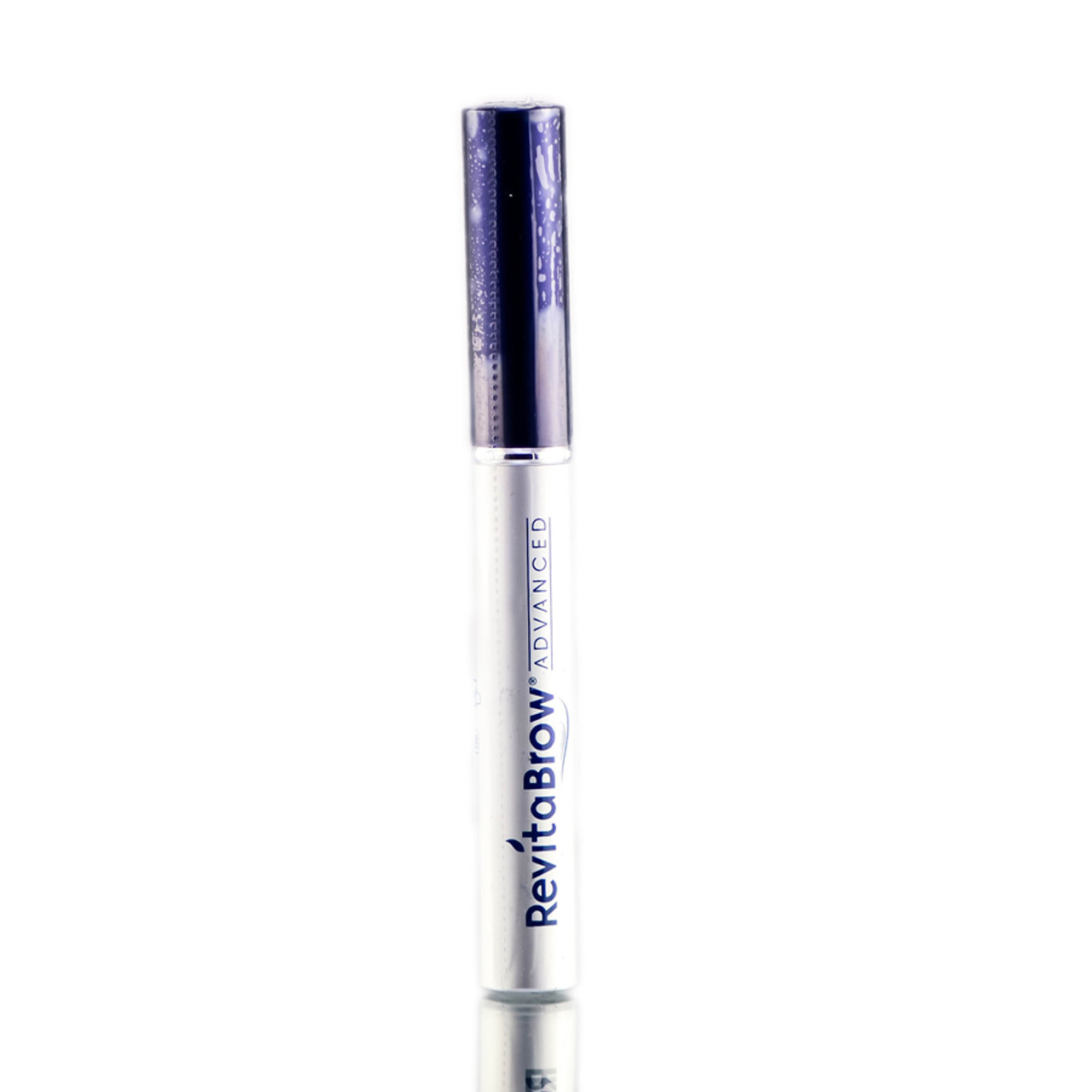 Revitalash Revita Brow Advanced Eyebrow Conditioner Sleekshop