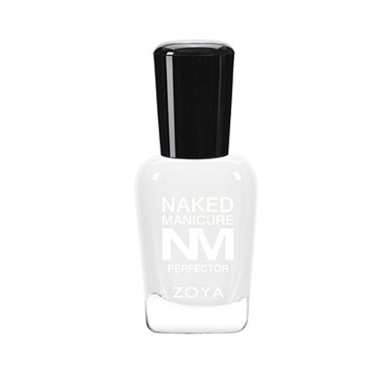 Zoya NM Naked Manicure Womens Starter Kit - SleekShop.com