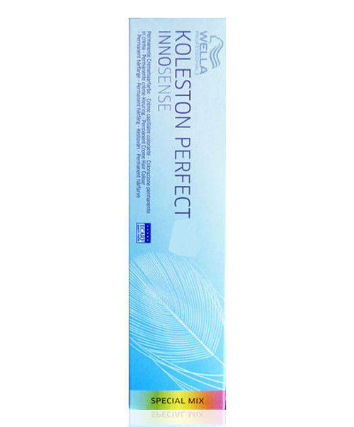 f877f7c8248e Wella Koleston Perfect Innosense Permanent Creme Hair Color ...