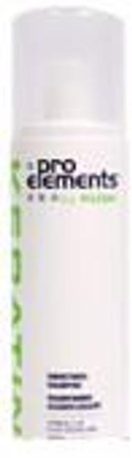 Rusk Pro Elements Keratin Smoothing Conditioner