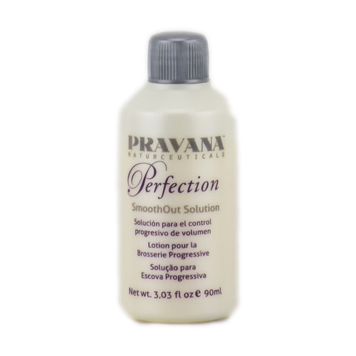 Pravana Perfection SmoothOut Solution