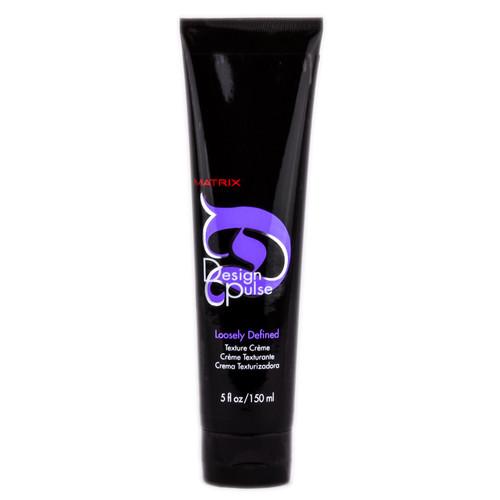 Matrix Vavoom Design Plus Loosely Defined Texture Cream