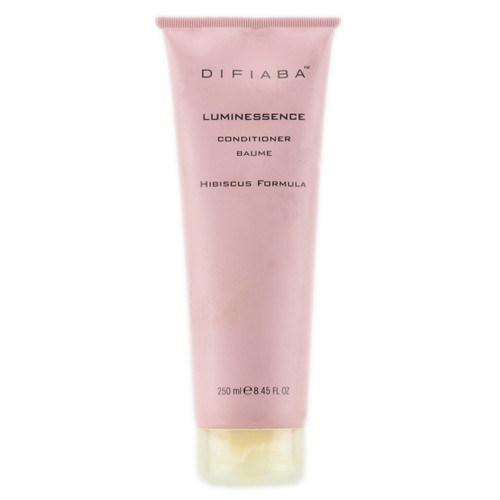 Difiaba Luminessence Conditioner Baume