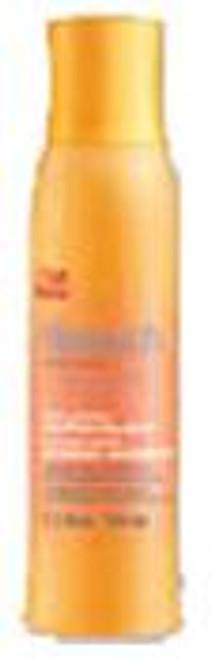 Wella Biotouch Color Nutrition Conditioning Spray