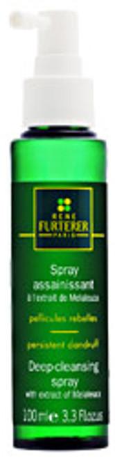 Rene Furterer Melaleuca Deep Cleansing Spray