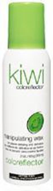 L'Oreal Kiwi Coloreflector Manipulating Wax