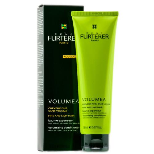 Rene Furterer Volumea Volumizing Conditioning Creme
