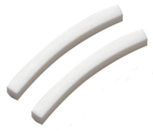 Twezerman Super Curl Eyelash Curler Refill Pads