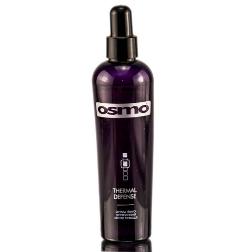 Osmo Essence Thermal Defense