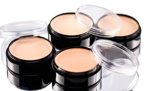 Mehron Celebre Pro - HD Cream Foundation