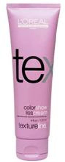 L'Oreal Professionnel Textureline Color Show Liss Cream