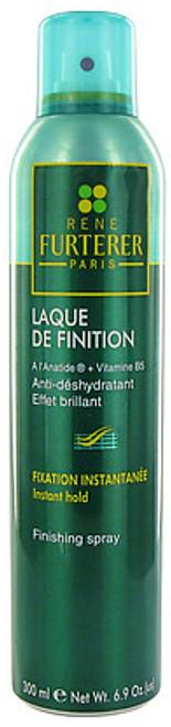 Rene Furterer Finishing Spray Instant Hold
