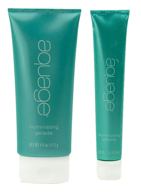 Aquage Illuminating Gelade