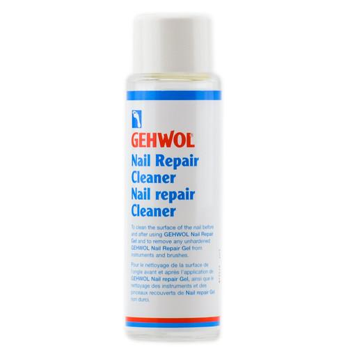 Gehwol Nail Repair Cleaner