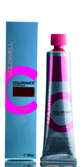 Goldwell Colorance Demi-Permanent Hair Color (2.1 oz Tube)