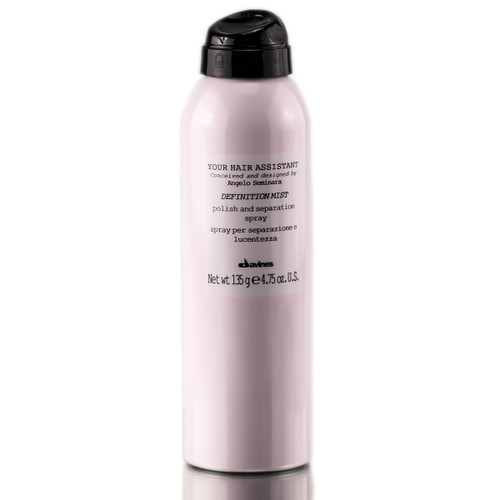 Davines - Your Hair Assistant - Definition Mist Spray