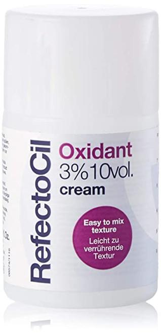 Refectocil Oxidant 3% 10 Volume Creme Developer