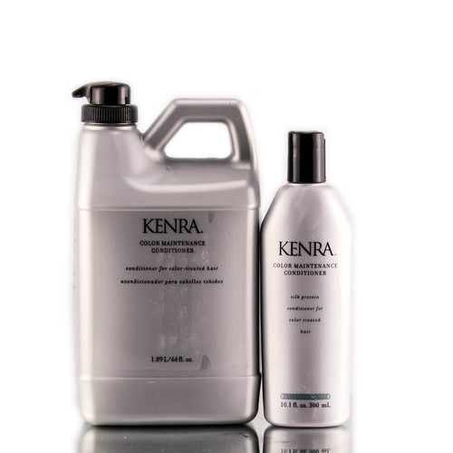 Kenra Color Maintenance Conditioner