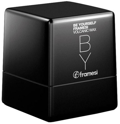 Framesi BY Be Yourself Volcanic Wax