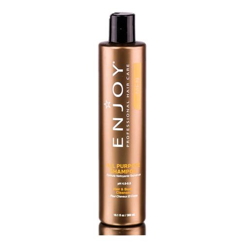Enjoy MEN All Purpose Shampoo
