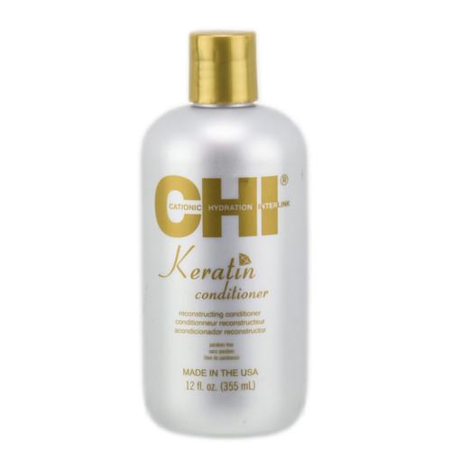 CHI Keratin Reconstructing Conditioner - hair treatment