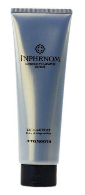 Inphenom Cuticle Coat 5