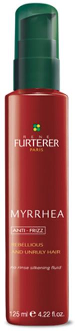 Rene Furterer Myrrhea Silkening Fluid