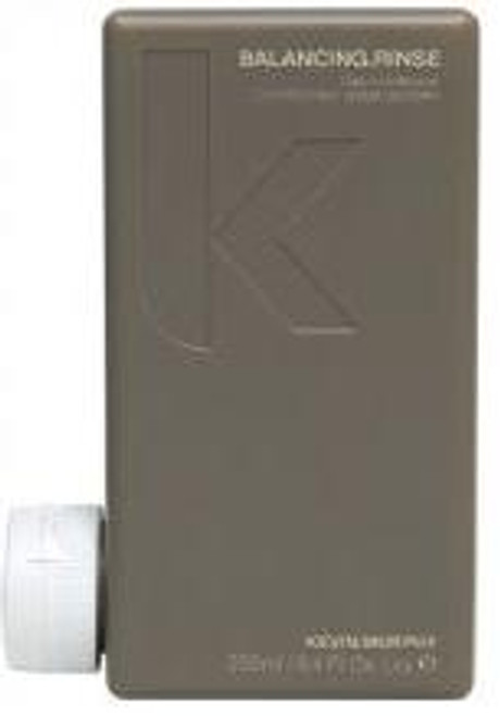 Kevin Murphy Balancing Rinse - Daily Conditioner