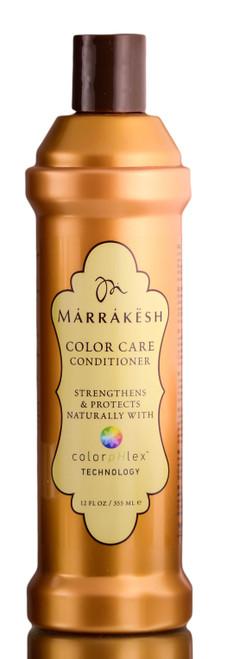 Marrakesh Color Care Conditioner- Original Scent