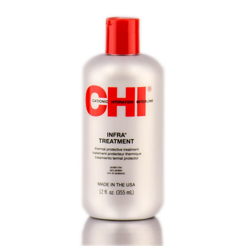 CHI Infra Treatment - hair conditioner