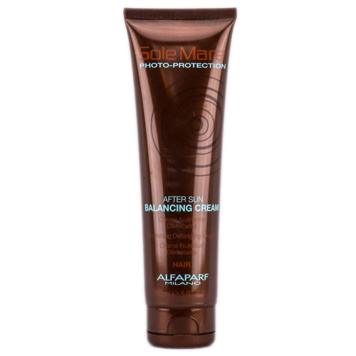 Alfaparf Sole Mare After Sun Balancing Cream