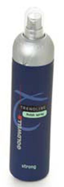 Goldwell Trendline Finish Spray - Non-Aerosol