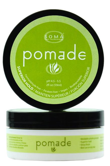 Soma Pomade