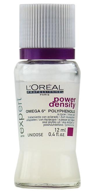 L'oreal Serie Expert Power Density