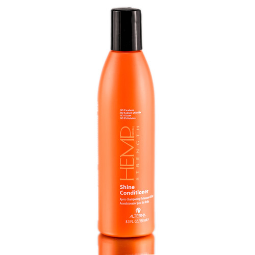 Alterna Hemp Strength Shine Conditioner