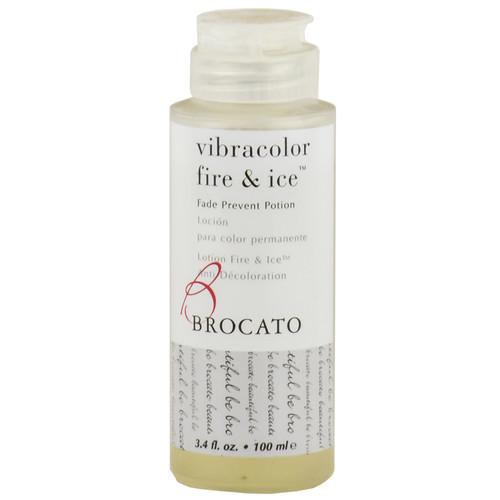 Brocato Vibracolor Fire & Ice Fade Prevent Potion