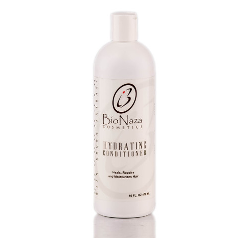 Bionaza Choco Hair Hydrating Conditioner