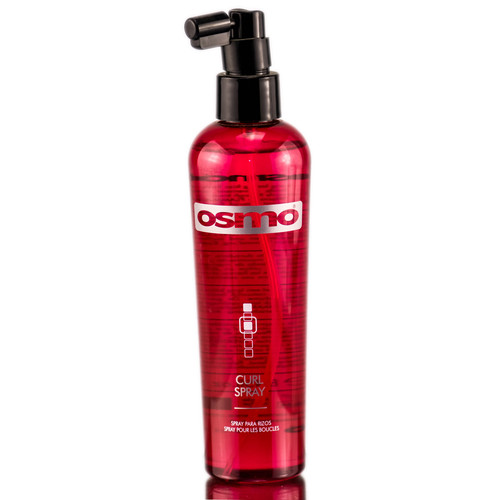 Osmo Essence Curl Spray