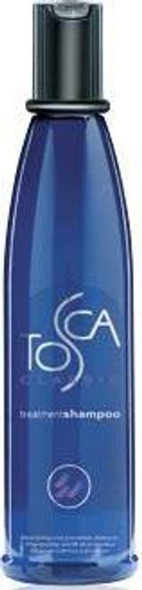 Tosca Classic Treatment Shampoo