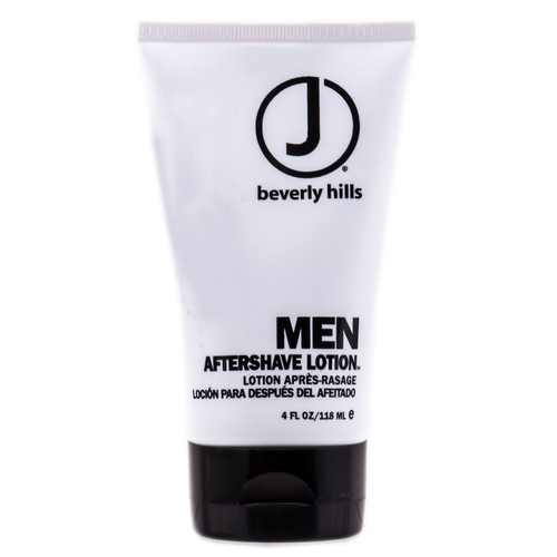 J Beverly Hills Men After Shave Lotion