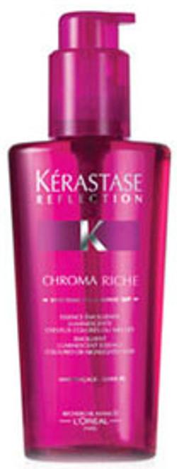 Kerastase Reflection Fluide Chroma Riche