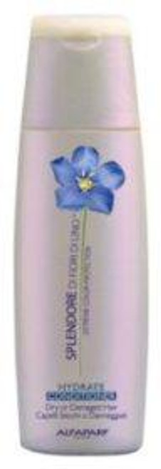 Alfaparf Splendore Hydrate Conditioner